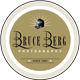 bruce-berg-photography.png