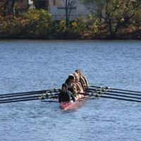 Cape Cod Rowing (CCR)   Founded in in 1998, Cape Cod Rowing is based on Lake Wequaquet,460 Shootflying Hill Rd., Centerville, Massachusetts.