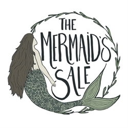 https://www.themermaidssale.com/ - Complete, compassionate and successful estate & moving sale services. Formerly West Bay Antiques.