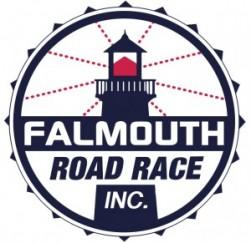 FRR-Inc_-logo-2015-e1505256615618.jpg