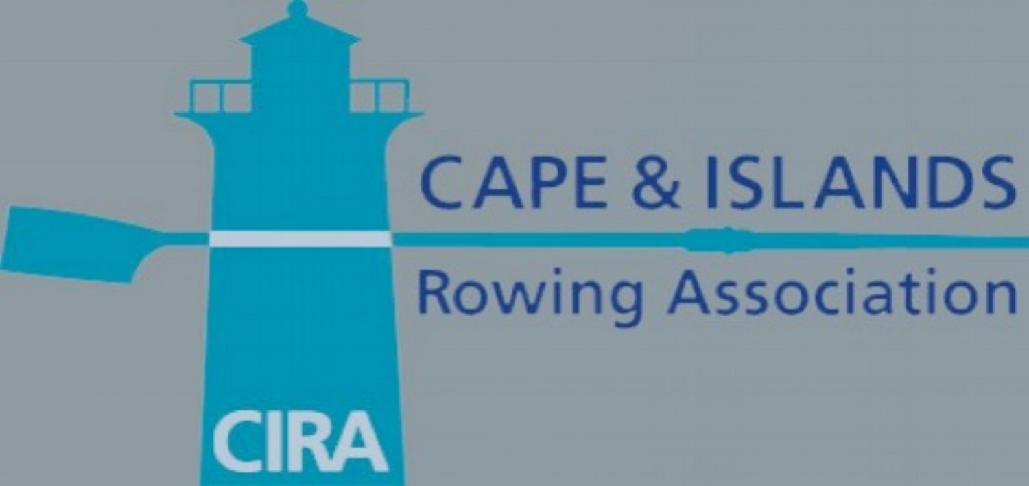 Cape and Islands Rowing Association, Inc.
