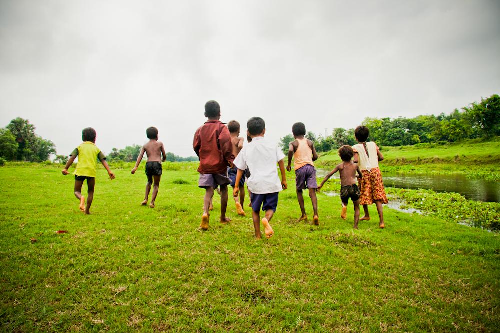 river-kids-006.jpg