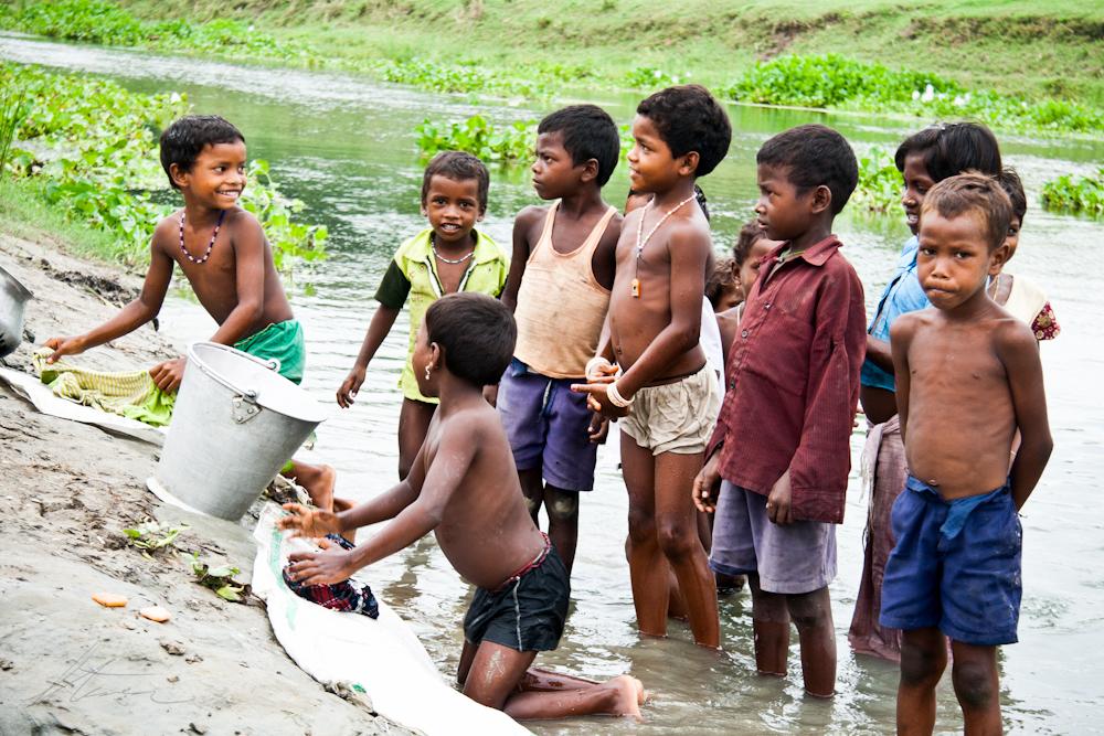 river-kids-003.jpg