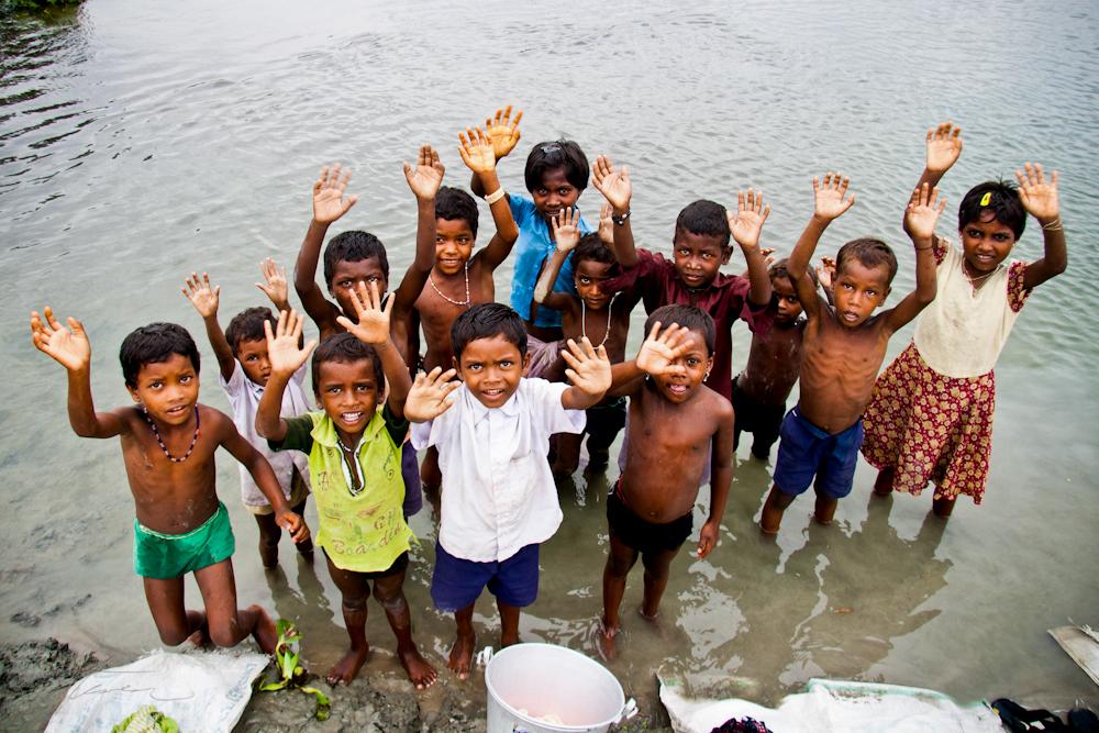 river-kids-004.jpg