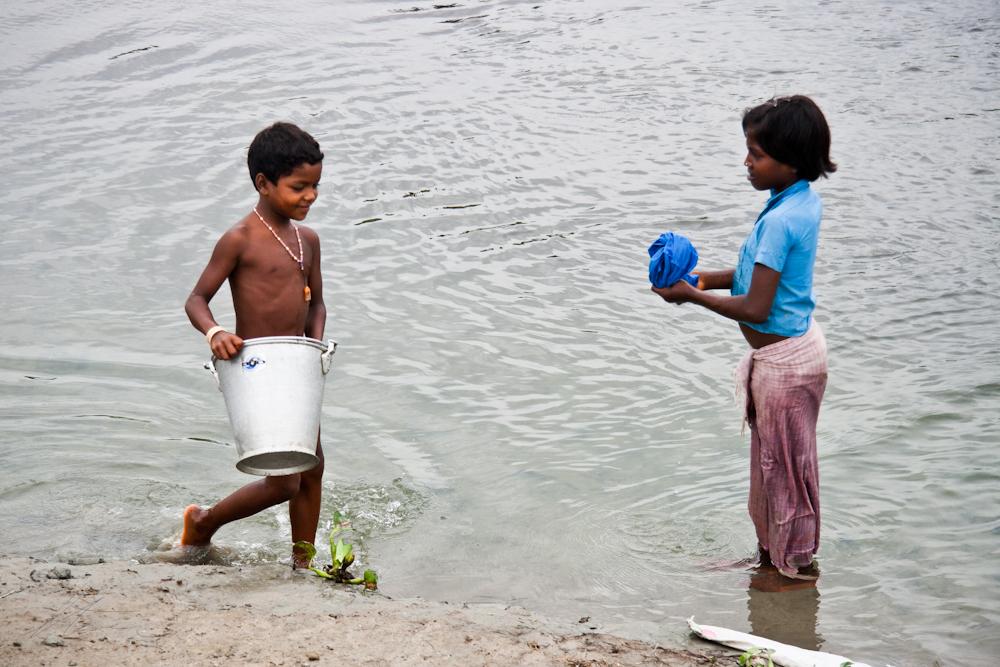 river-kids-002.jpg