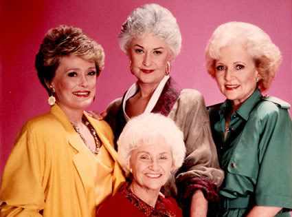 the-golden-girls.jpg