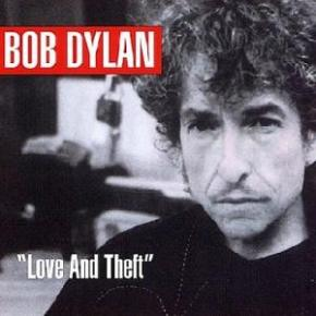 love-and-theft-dylan.jpeg