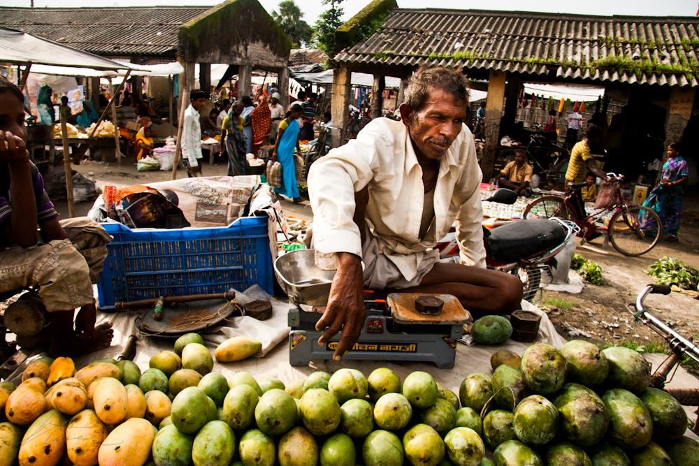 market-002.jpg