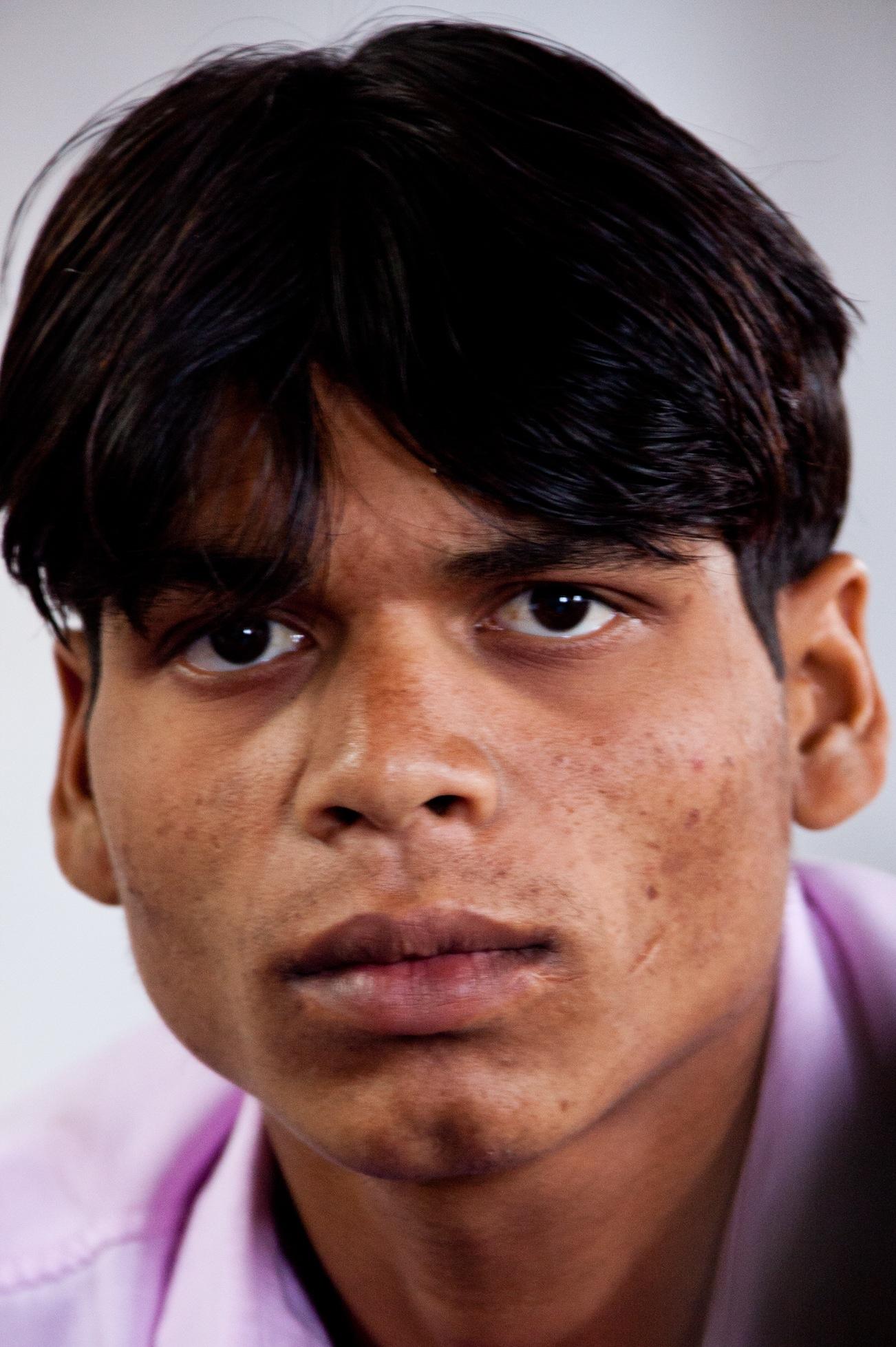 india stare / blog of photographer steven gray