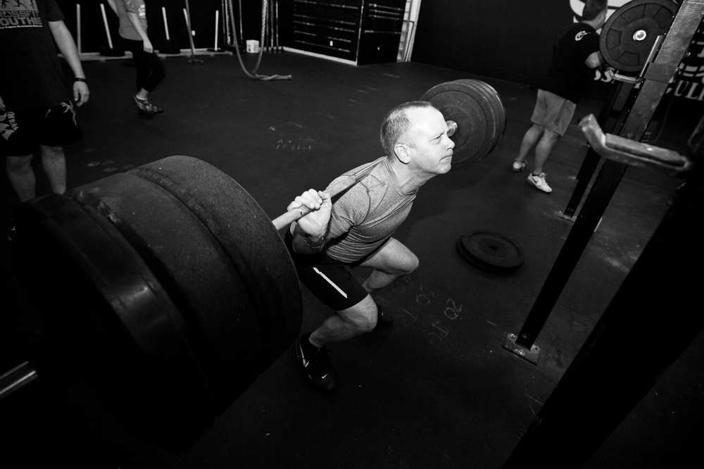 CrossFit Gulf Breeze B&W-017.jpg