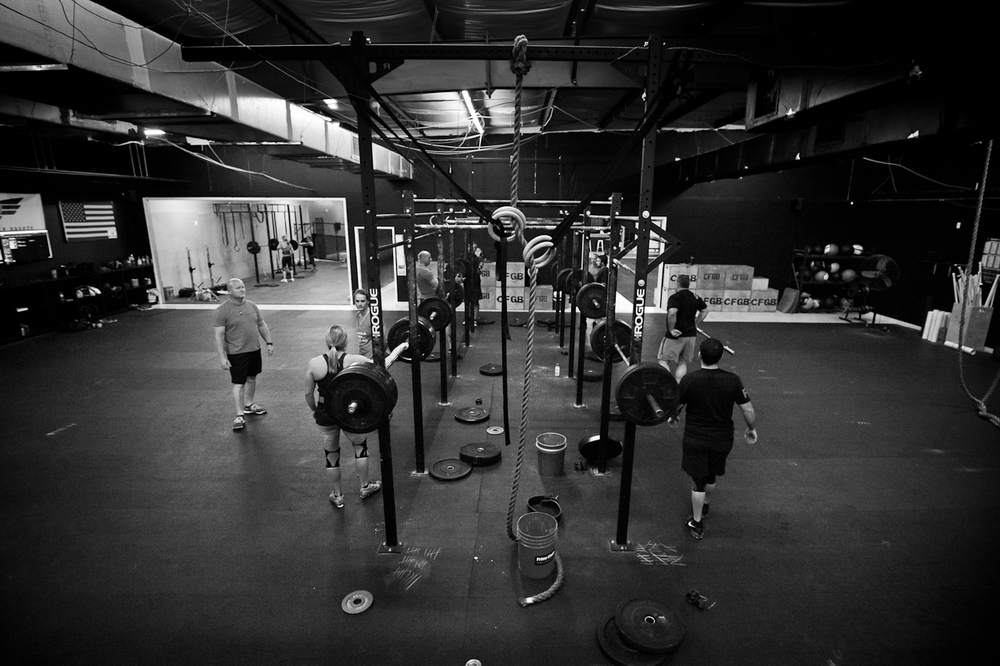 CrossFit Gulf Breeze B&W-004.jpg