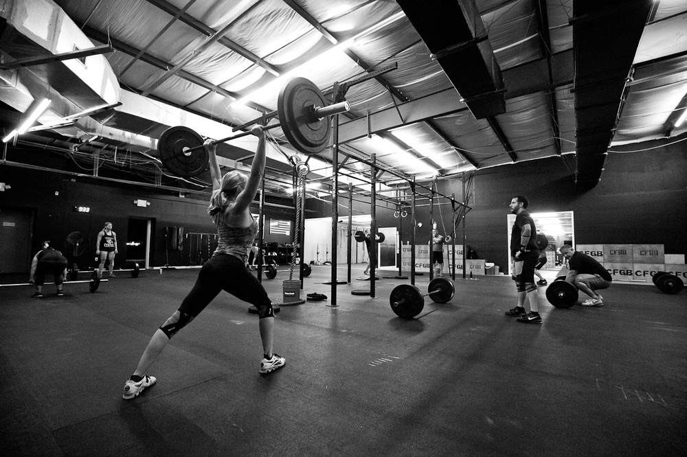 CrossFit Gulf Breeze B&W-033.jpg