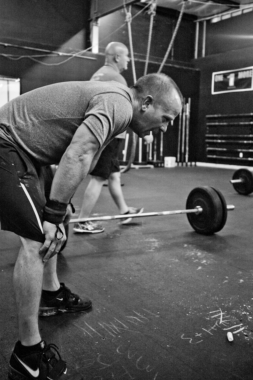 CrossFit Gulf Breeze B&W-043.jpg