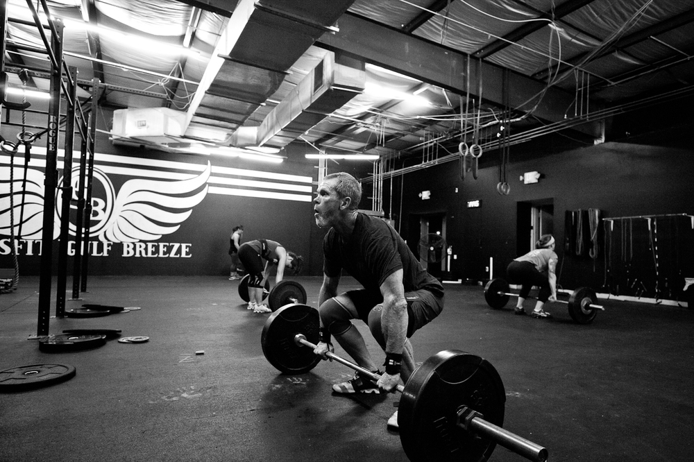 CrossFit Gulf Breeze B&W-042.jpg