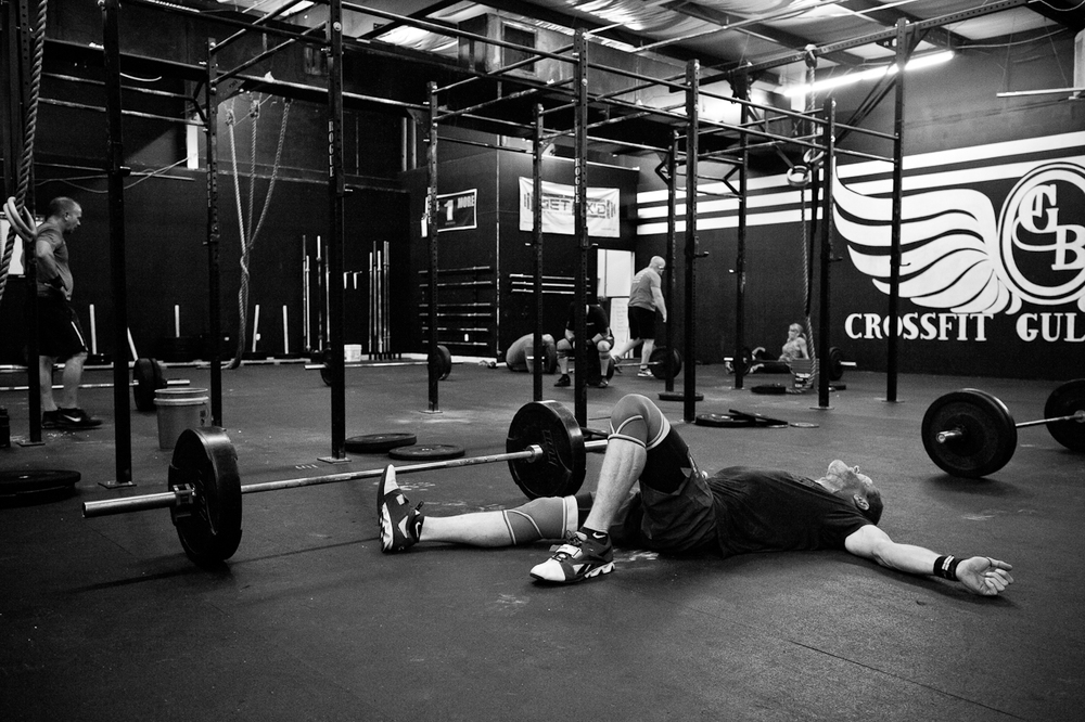 CrossFit Gulf Breeze B&W-044.jpg