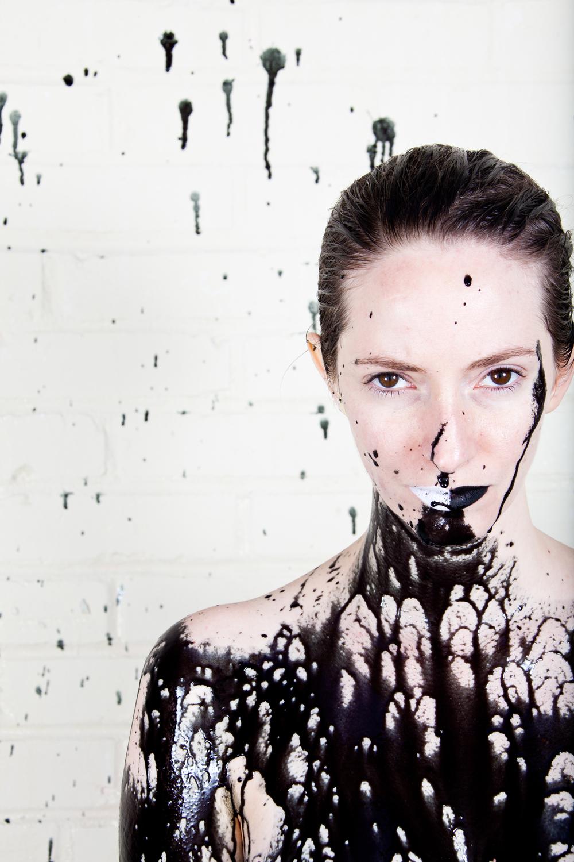 Christina Paint Shoot-009.jpg