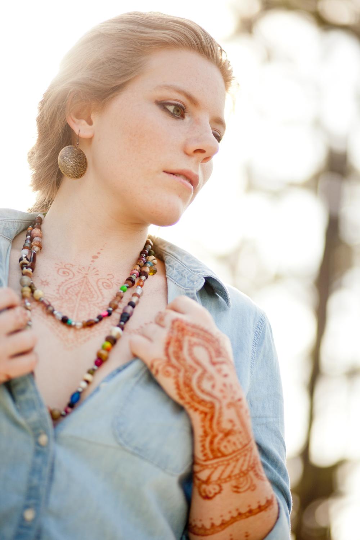 Annie - Woodland Henna-018.jpg