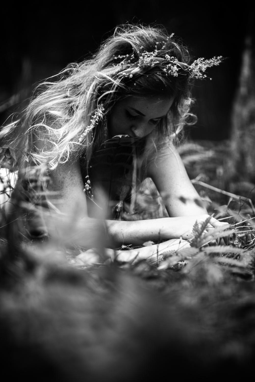 Lana - Wild Thing-025.jpg