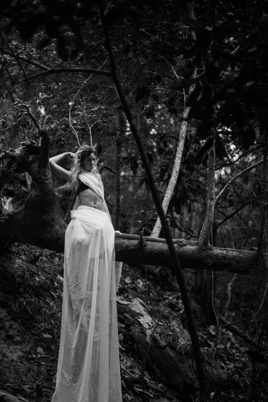 Lana - Wild Thing-040.jpg
