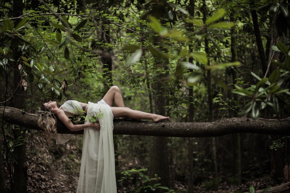 Lana - Wild Thing-077.jpg