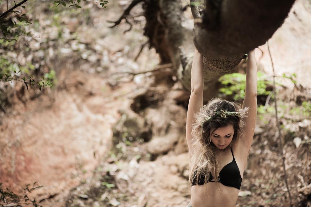 Lana - Wild Thing-107.jpg