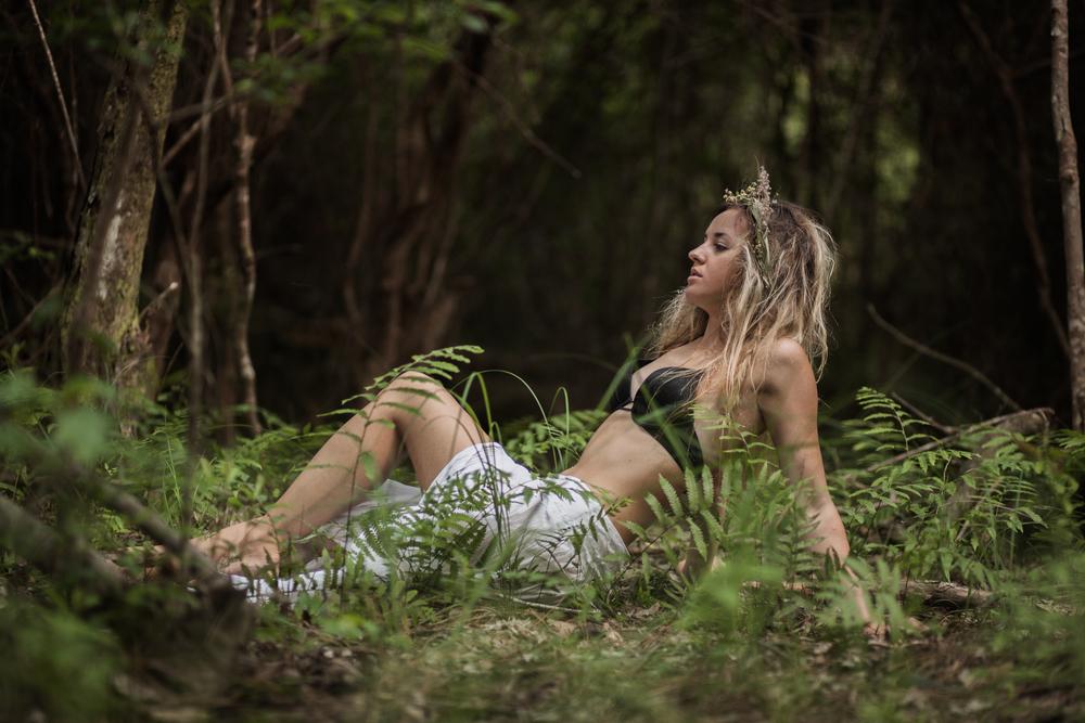 Lana - Wild Thing-009.jpg
