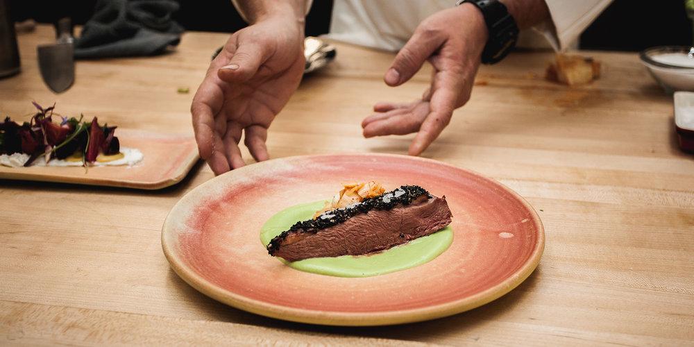 ChefCoryGarrison_cStevenGray_Food.jpg