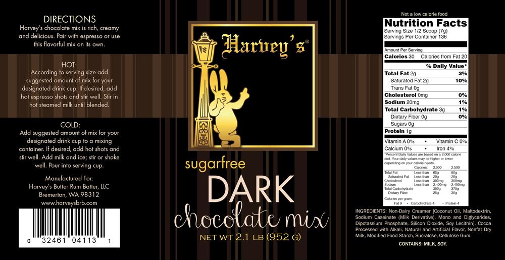 Harvey'sDarkChocolatePowderLabelPrintNew-01.jpg