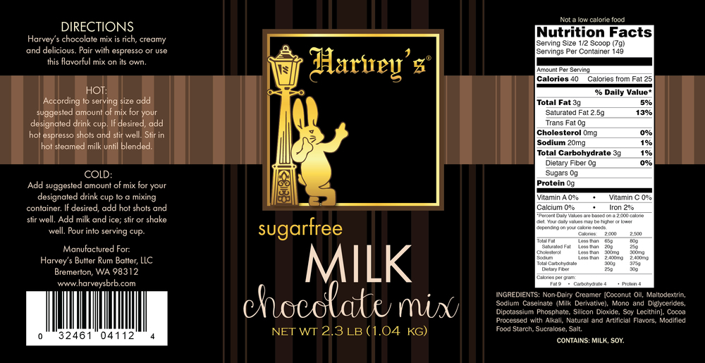 Harvey'sMilkChocolatePowderLabelPrintNew-01.jpg
