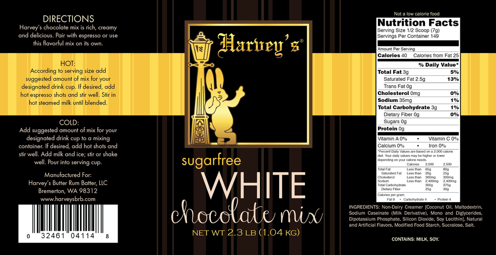 Harvey'sWhiteChocolatePowderLabelPrintNew-01.jpg