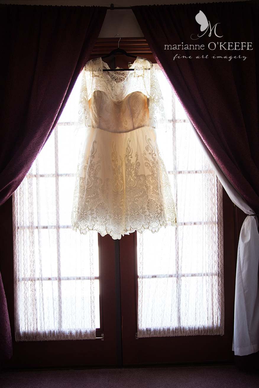 A&ZWedding9_dress_web.jpg