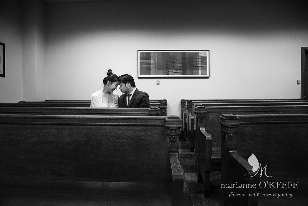 D&TWedding6_couple_b&w_web.jpg