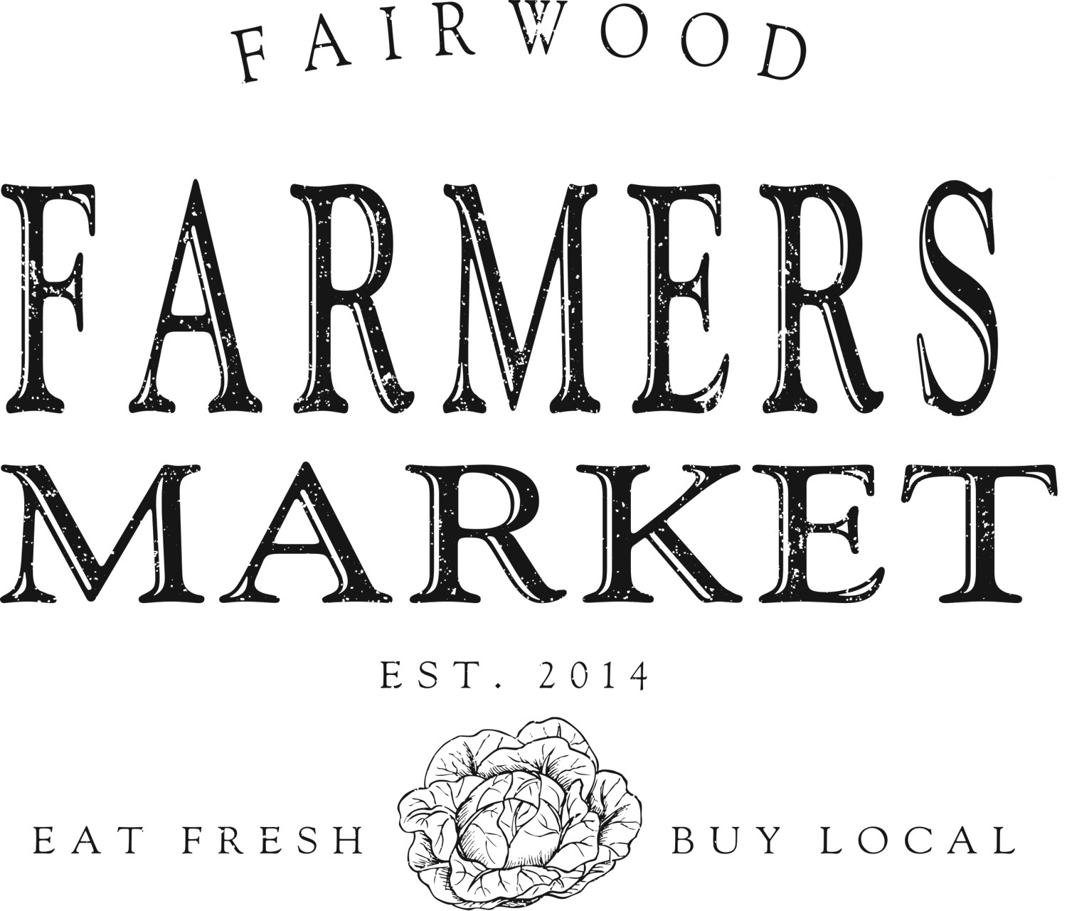 Fairwood Farmers Market