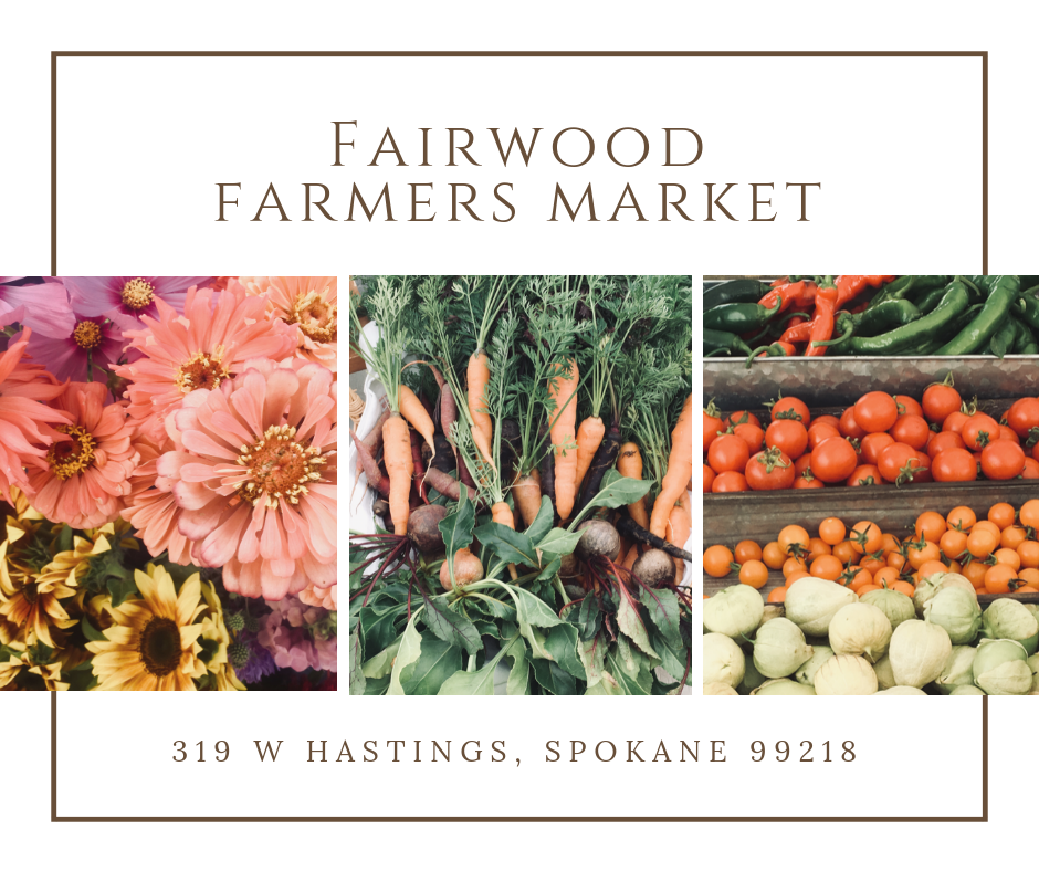 Fairwood farmers market.png