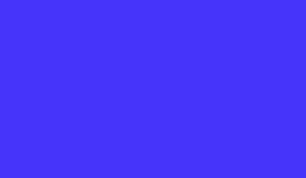 45140003-v2.jpg
