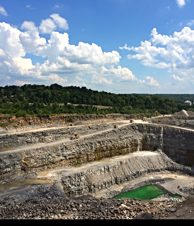 Winn Materials Rock Quarry 2.PNG