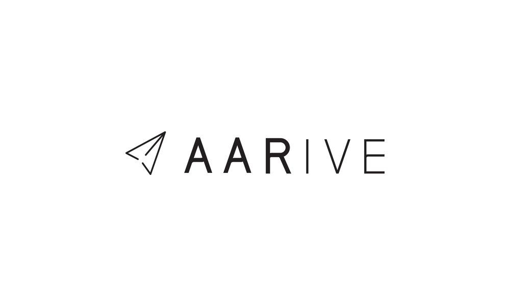 AAR_Arrive Logo.jpg