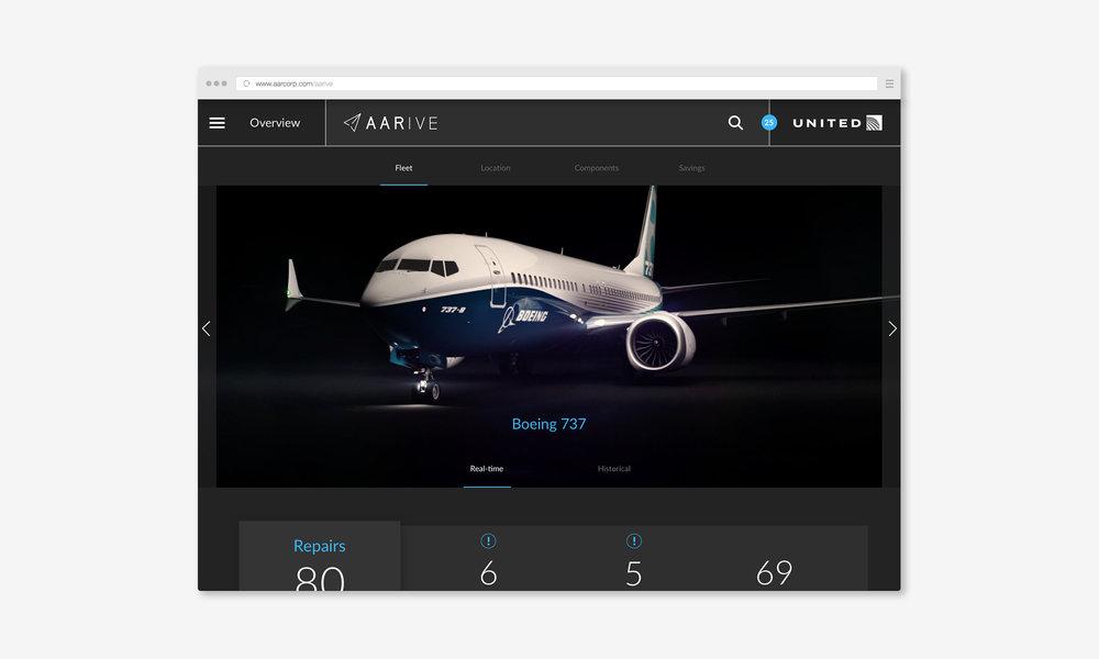 AAR_Arrive_Overview.jpg