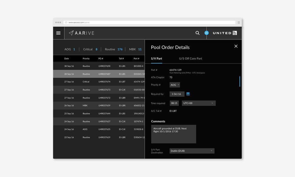 AAR_Arrive_Pool Order Details.jpg