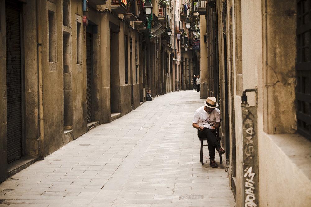 BVH_Photos_Barcelona_Alley.jpg