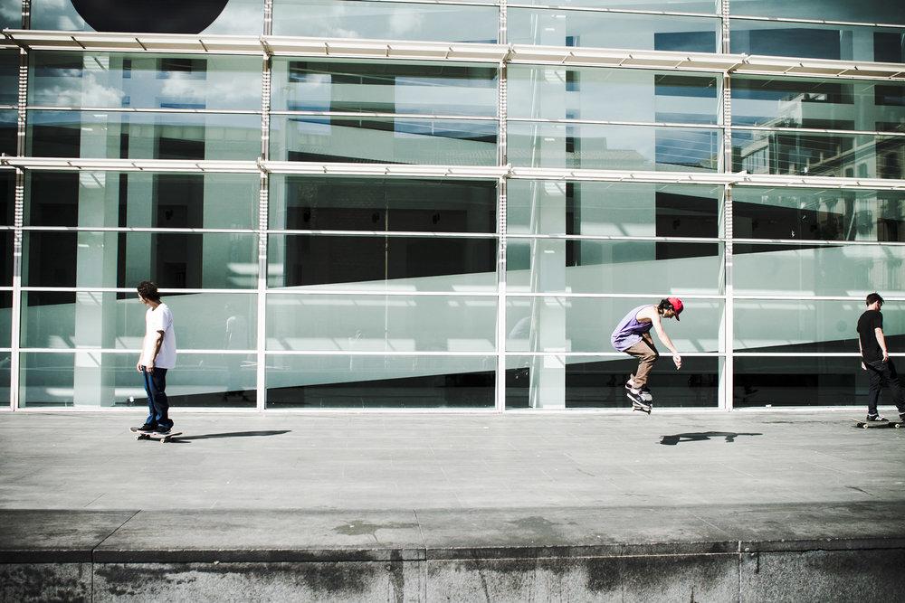 BVH_Photos_Barcelona_Skate_2.jpg