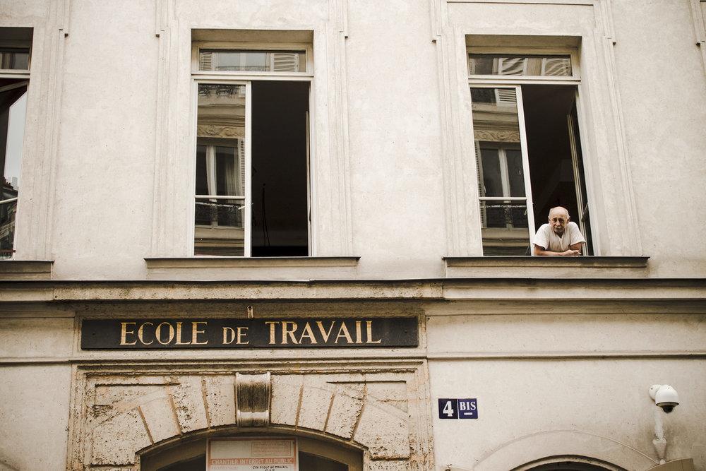 BVH_Photos_Paris_Man-in-Window.jpg