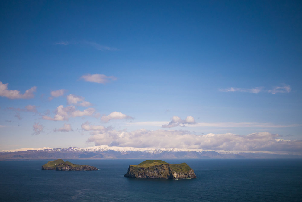 BVH_Photos_Iceland_Islands.jpg