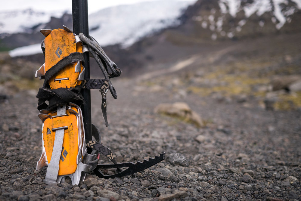 BVH_Photos_Iceland_Glacier-Gear.jpg