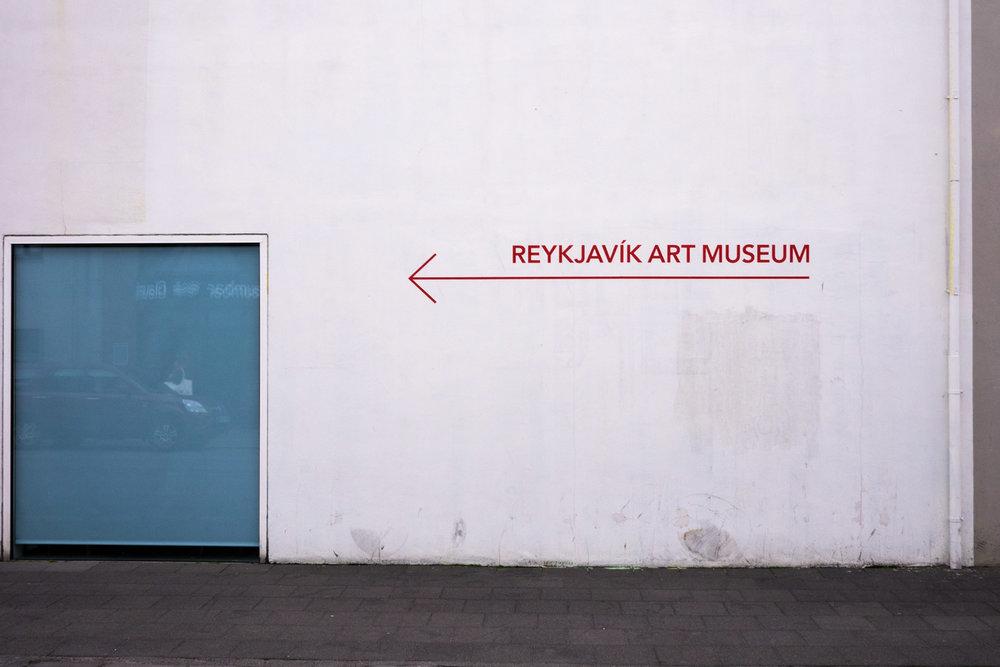 BVH_Photos_Iceland_Museum.jpg