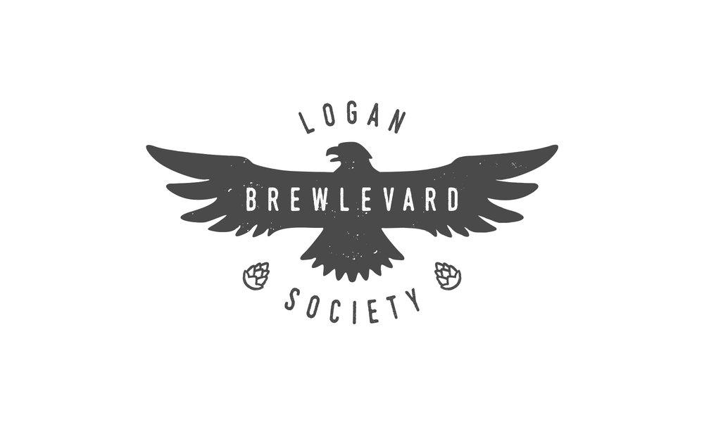BVH_Logos_LBS_Primary.jpg