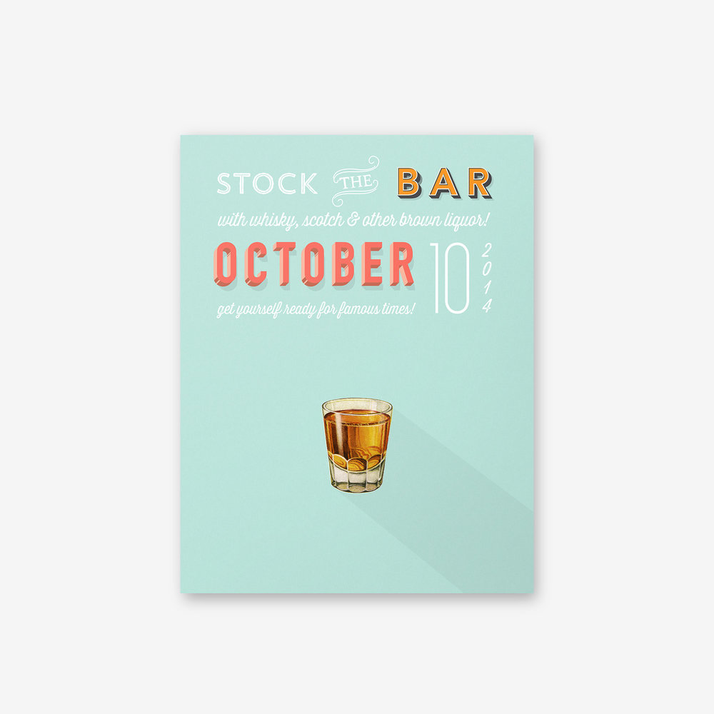 BVH_Posters_Stock the Bar_Scotch.jpg