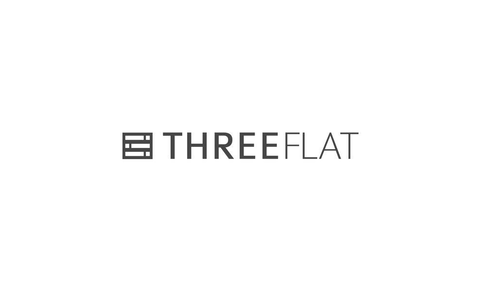 BVH_Logos_Threeflat.jpg