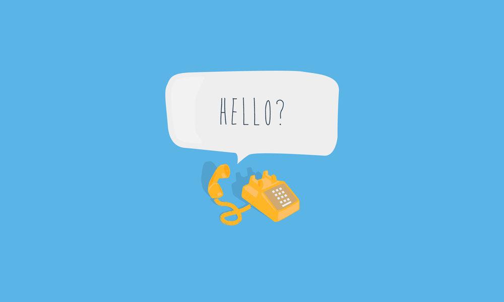 Phone_Hello.jpg