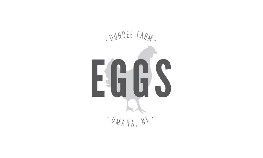 BVH_Logos_Dundee-Farm-Eggs.jpg